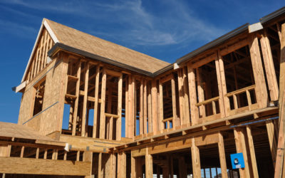 Why Personality Fit is Important When Selecting a Home Builder