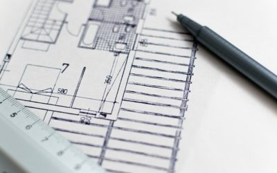 4 Major Mistakes to Avoid When Remodeling Your Home